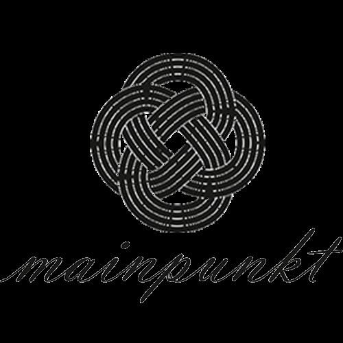 Mainpunkt – fine accessoires