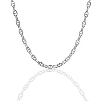 Kette Liberty 925 Silber