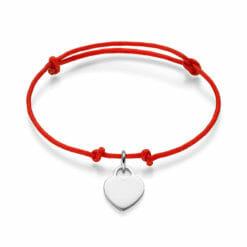 Armband Helen 925′ Silber
