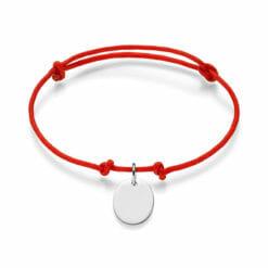 Armband Samira 925′ Silber