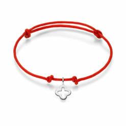 Armband Felia 925′ Silber