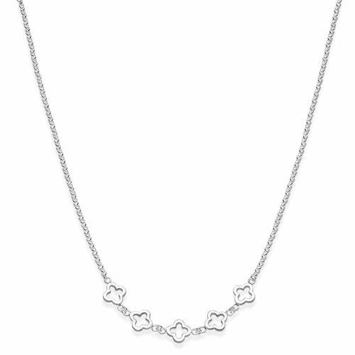 Choker Sarah 925′ Silber
