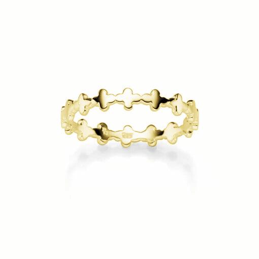 Ring_Soria_gold_250_sRGB-510x510