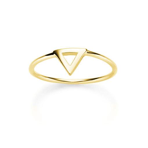 Ring_Chiara_gold