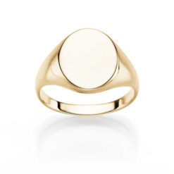 RING_Troja_Ring_gold