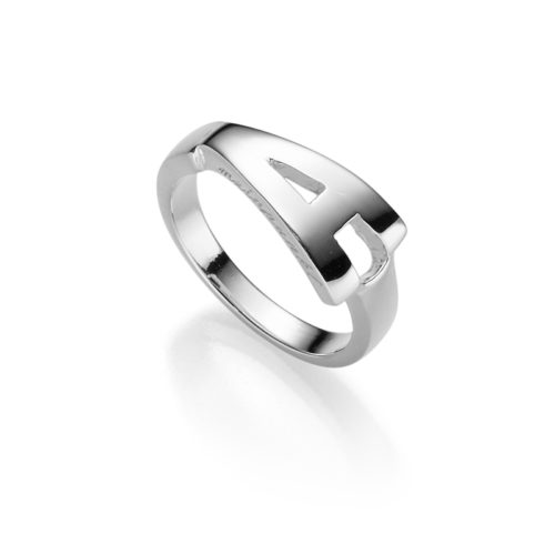 ABC Ring